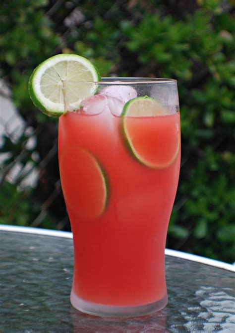 agua fresca onions and peppers agua frescas watermelon and lime prickly pear tuna and mango
