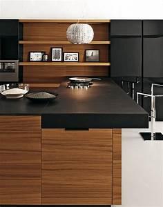 Cuisine En Teck : cuisine en teck yara composition 6 by cesar arredamenti ~ Edinachiropracticcenter.com Idées de Décoration