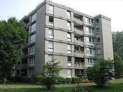 Wohnung Mieten Dortmund Uni Nähe by Wohnung Mieten In Massen Unna