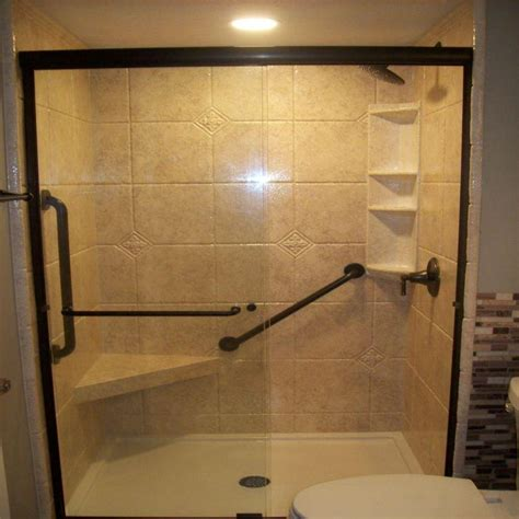 bathroom remodeling company richmond va