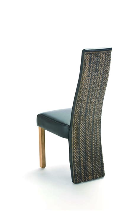 dossier chaise chaise dossier haut