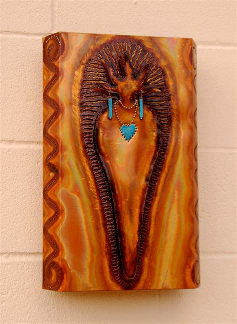southwest lighting wall sconces by