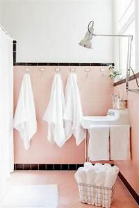 bien peindre des carreaux de faience salle de bain 11 With peindre des carreaux de faience salle de bain