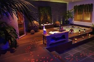 chambre de luxe avec jacuzzi belgique images With chambre d hotel avec jacuzzi belgique