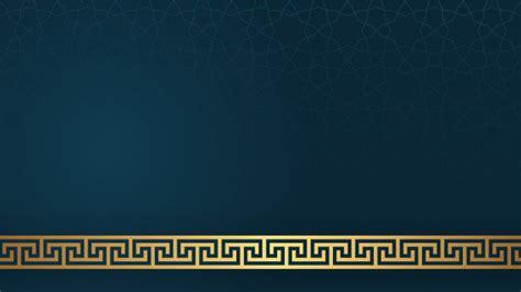 premium vector islamic arabic style decorative ornament
