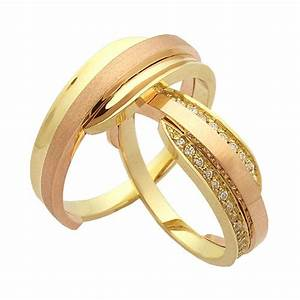 30 nice really nice wedding rings navokalcom With how much is a nice wedding ring