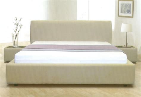 Types Of Bed by Absolute Bedrooms