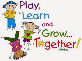 ¿sabéis quién ha hecho este juego de aprender inglés? Blog de los niños: Actividades online para APRENDER INGLÉS