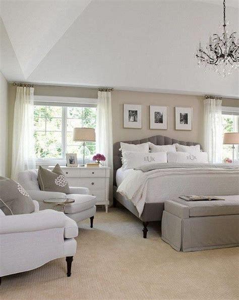 master bedroom paint designs 25 best ideas about grey and beige on pinterest paint 16110 | 82f268289a91bcf573975bd47d00c569 bedroom interior design bedroom interiors
