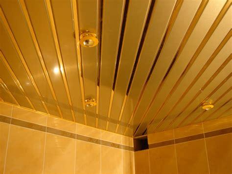 faux plafond placo sur rail 224 poitiers devis estimatif en anglais entreprise mgurx