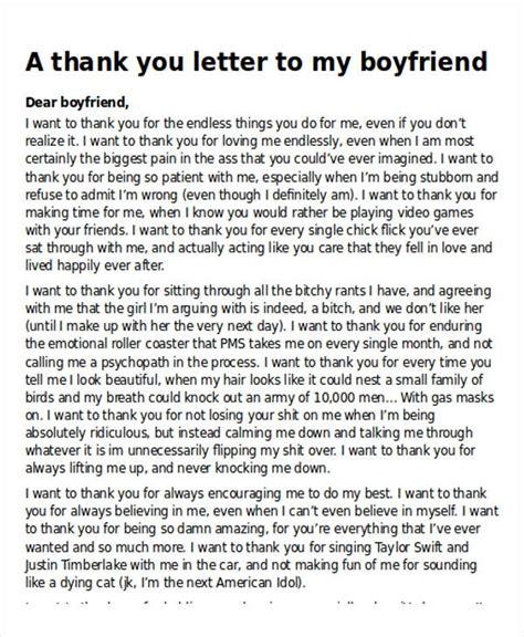 letters   boyfriend world