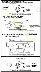 Comp Circuit2