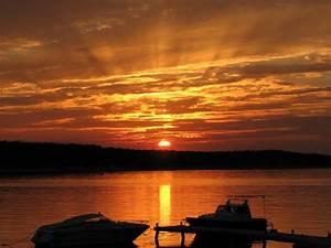 Sonnenuntergang Berechnen : kroatien sonnenuntergang sonnenaufgang sonnenuntergang heute sonnenaufgangszeiten ~ Themetempest.com Abrechnung