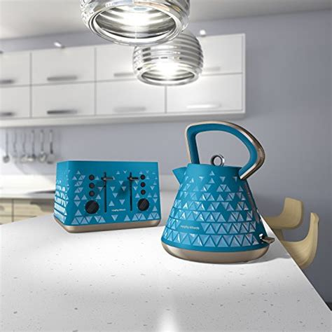 teal blue kitchen accessories teal kettles archives my kitchen accessories 6019
