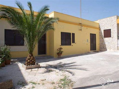 chambres d hotes finist鑽e chambres d h 244 tes 224 sannicola iha 73357