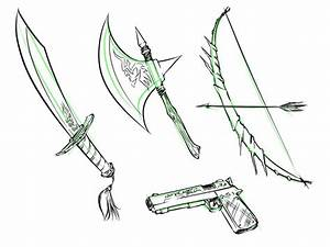 17 Best images about Weaponry / accesseries on Pinterest ...