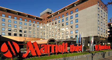 marriott international  nasdaqmar stock overbought