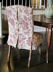 furniture furniture protection in dining chair covers With furniture covers for decorating