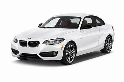 Bmw Series Coupe Cars 230i Luxury Models