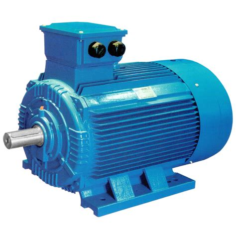 Induction Electric Motor by Iec Ie1 Asynchronous Motors Electric Motor Electrical