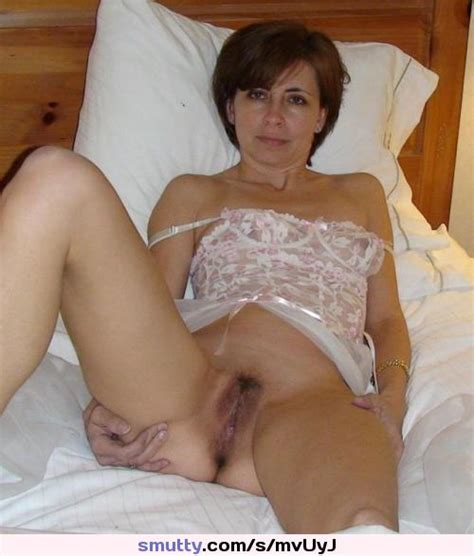 Mom Ready To Sex On Top Of Cunt Amateur Mom Wife Milf
