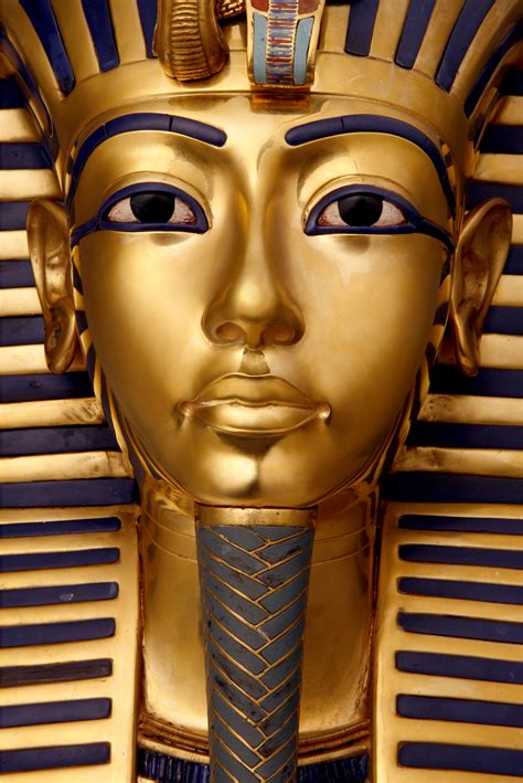 king tut wallpapers high quality