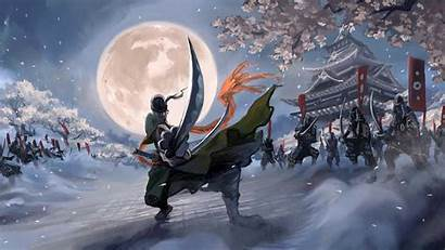 Zoro 4k Roronoa Anime Wallpapers Piece Artwork