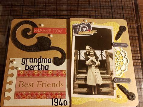 pin  judy skeens  genealogy book cover  friends