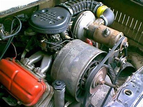 Схемы и радиоэлектроника воздушный двигатель схемы и поделки читайте на портале радиосхемы