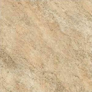 Feinsteinzeug Terrassenplatten 2 Cm : terrassenplatten terassenplatten steinplatten terrassenbau ~ Michelbontemps.com Haus und Dekorationen