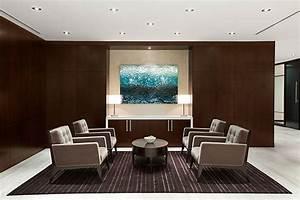 law office interior design firm interior design law firm With interior design law office pictures