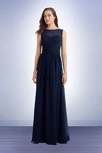 long dress for a wedding guest With long dresses for a wedding guest