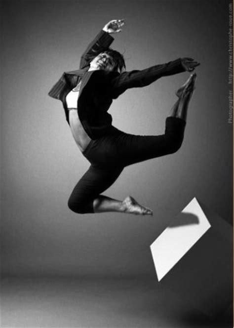 de aime la danse de aime la danse skyrock