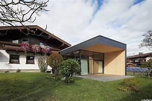 Anbau An Einfamilienhaus : radon photography norman radon anbau haus lahntal ~ Indierocktalk.com Haus und Dekorationen