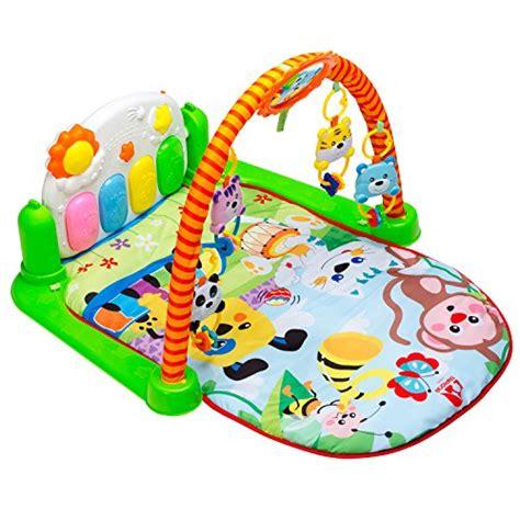 infant play mat tapiona baby kick and play mat infant activity