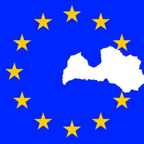 9. maijs - Eiropas diena