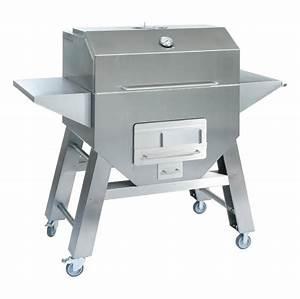 Grill Aus Edelstahl Selber Bauen : barbecue grill der extraklasse aus edelstahl grill shop bern schweiz ~ Whattoseeinmadrid.com Haus und Dekorationen
