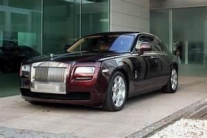 Rolls Royce Occasion : rolls royce ghost occasion moselle 57 ~ Medecine-chirurgie-esthetiques.com Avis de Voitures