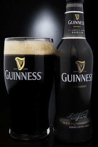 tocanita irlandeza