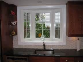 bay window kitchen ideas kitchen sink bay window kitchen window window frames and bays