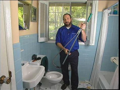 how to unclog a toilet how to unclog a toilet how tos diy