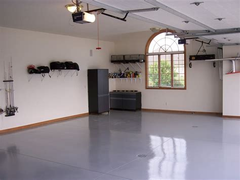 armorclad garage basement kits garage floor paint