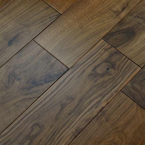 using on hardwood floors american black walnut lacquered engineered wood flooring direct wood flooring