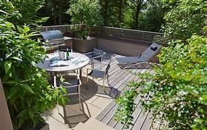 Decorez votre terrasse avec nos conseils habitatpresto for Toile tendue exterieur terrasse 12 decorez votre terrasse avec nos conseils habitatpresto