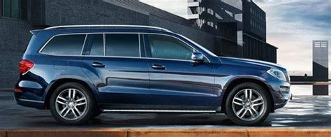 Mercedes benz a class amg a45 price in sri lanka is lkr 11,734,000 (us$58,670). Mercedes-Benz GL Class Price in Sri Lanka - Reviews, Specs ...