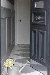 Les 141 meilleures images du tableau farrow and ball sur for Kitchen colors with white cabinets with porte papiers femme
