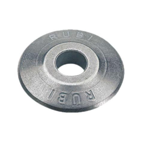 18914 rubi scoring wheel tp cutters contractors direct