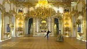Corpo Di Ballo Dell U0026 39  Opera Di Vienna