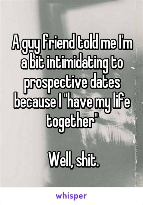 Dating tacoma