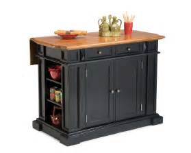home styles kitchen islands home styles black cottage oak kitchen island 5003 94
